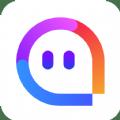 MOMO陌陌直播app官方下载安装 v7.6.0