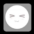 坂坂软件官网app下载手机客户端 v1.0