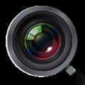 数字水印取证相机手机版app下载 v1.0.6