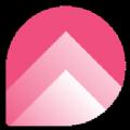 MeeWallpaper手机app v1.1