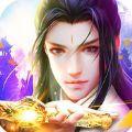 仙域苍穹官方网站唯一正版手游 v12.6