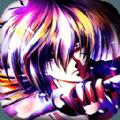 少年剑心官网pc电脑版 v1.0.400