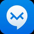 极邮邮箱app手机客户端下载 v1.6.1