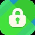 米聊锁手机版app官方下载 v1.1