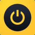 必控万能遥控器app手机版官方下载 v9.7.9.5