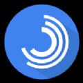 Flynx浮动浏览器手机版app下载 v2.1.2