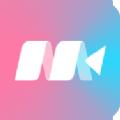 美人妆相机app手机版软件下载安装 v5.4.5