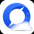 极酷浏览器手机版app官方下载 v3.0