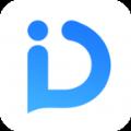 Idophin手机app v1.4.16