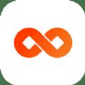 小米贷款app下载安卓版 v1.1.1