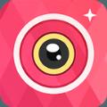 自拍神器VR相机app手机版下载 v5.4.3