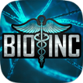 Bio Inc生化公司无限金币内购破解版 v2.905