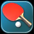 3D乒乓球无限金币破解版 v2.7.8
