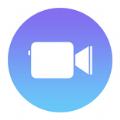 Clips相机app手机版下载 V1.1.0
