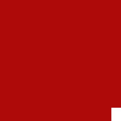 华东师范大学校园服务小程序