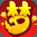 梦幻西游私服免费版安卓版下载 v1.126.0