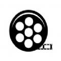 燃旧影院电视剧官网app下载手机版 v1.0