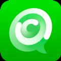 爱奇艺会议APP下载手机版 v3.0