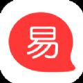 育儿易APP下载手机版 v3.0.0