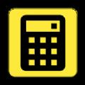 贷款利息计算器下载app手机版 V1.0.8