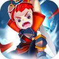 梦幻之翼3D官方唯一指定网站正版游戏 v1.7.0
