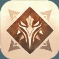 雷亚游戏万象物语IOS苹果免费下载链接 v1.0