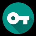 密码管家手机app下载  v1.1.0