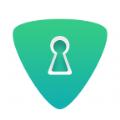 1号锁屏app官网手机版下载 v1.0.0
