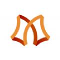 芒果出行手机app v2.9.3