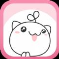 荷尔萌app下载手机版 v1.0