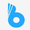 喊人官网手机版app下载 v1.0.1