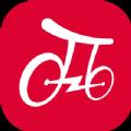 西游电单车官网手机版app下载 v1.1.2