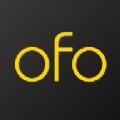 ofo红包车软件下载手机版app v1.8.9