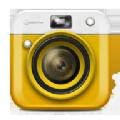 完美相机最新版apk软件下载安装 v5.2.42