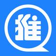 趣推助手app手机版下载 v01.01.0030