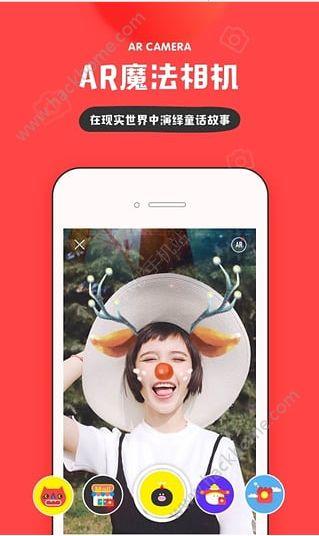 in滤镜软件下载app手机版图4: