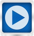 绿色福利导航播放器官网app下载手机版 v1.0