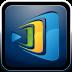 诺演示相册app手机版下载 V2.4.0.381