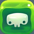逃离研究所Fury Turn游戏IOS苹果中文下载 v1.2