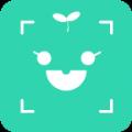 小蓓app下载手机版 v1.0.2