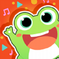 小蛙视频app手机版下载 v5.1.3