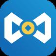 芝麻小金ios苹果版下载app v1.4.1