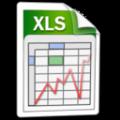 Excel函数完整版下载 v1.1