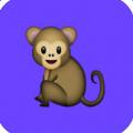 Monkey官网版