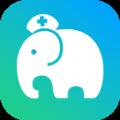 兽医在线咨询手机版app下载 v1.0