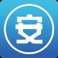 安全感手机版app下载 v2.0