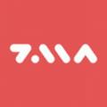 7MA出行共享单车app官网下载 v1.0.2