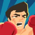 洛基Rocky游戏