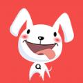 小拍狗app手机版下载 v2.3.2