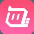 激情直播盒子vip会员破解版app下载 v1.0